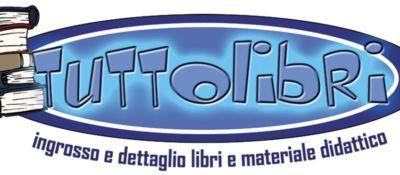 Tuttolibri Logo, Io Sono Socio Proges