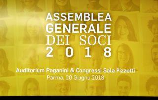 Assemblea-Generale-Soci-Proges-2018-08-IoSonoSocio
