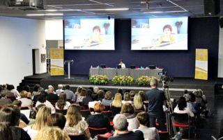 Assemblea-Generale-Soci-Proges-2018-16-IoSonoSocio