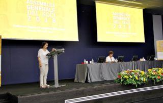 Assemblea-Generale-Soci-Proges-2018-20-IoSonoSocio
