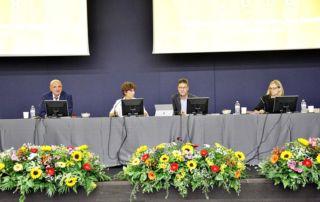 Assemblea-Generale-Soci-Proges-2018-24-IoSonoSocio