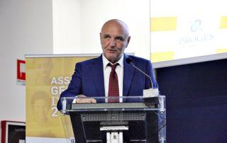 Assemblea-Generale-Soci-Proges-2018-29-IoSonoSocio