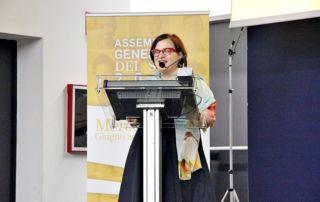 Assemblea-Generale-Soci-Proges-2018-33-IoSonoSocio
