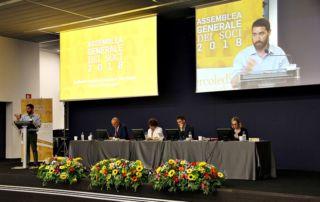 Assemblea-Generale-Soci-Proges-2018-34-IoSonoSocio