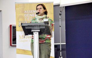 Assemblea-Generale-Soci-Proges-2018-37-IoSonoSocio