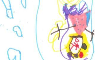 CasaProtettaSidoli-Proges-Anonimo-4-anni-14-IoSonoSocio
