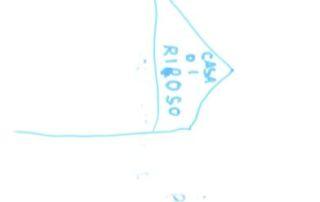 CasaProtettaSidoli-Proges-Isaacco-9-anni-17-IoSonoSocio