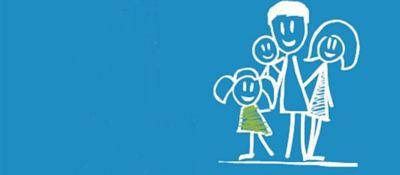 Certificazione Family Audit, Io Sono Socio Proges