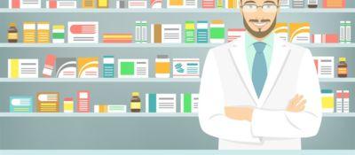 Farmacie Convenzionate, Io Sono Socio Proges