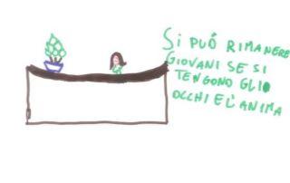 RSA-Ferrari-Proges-Stefania-8anni-09-IoSonoSocio