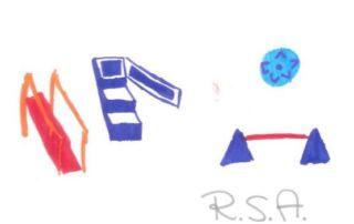 RSA-Varese-Proges-Roberta-10anni-12-IoSonoSocio