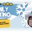 Ski Family 2018 - Io Sono Socio Proges