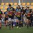 Zebre Rugby vs munster Cattani, Io Sono Socio Proges