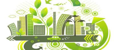 Mobilità sostenibile 2019 io sono socio Proges