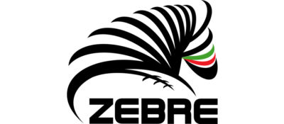 Convenzione Zebre Rugby 2019 io sono socio Proges